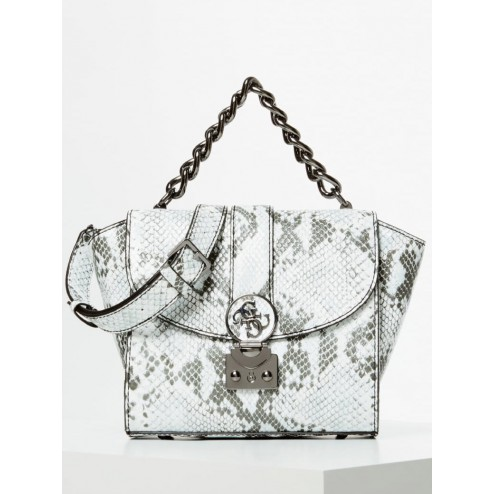 Guess PN758818 jede bag in Python