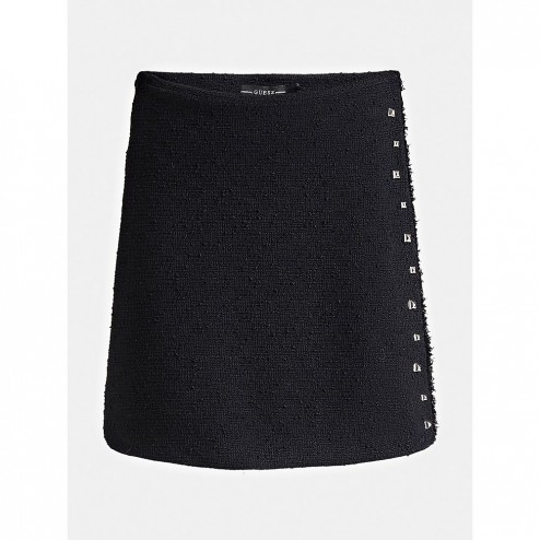 Guess W94D84K9630 Doreen skirt