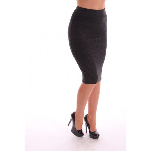 Sucre skirt van Supertrash