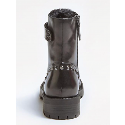 Guess Haleigh boots - studs