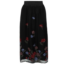 VOYAR LA RUE DAMES SKIRT SAVANNAH