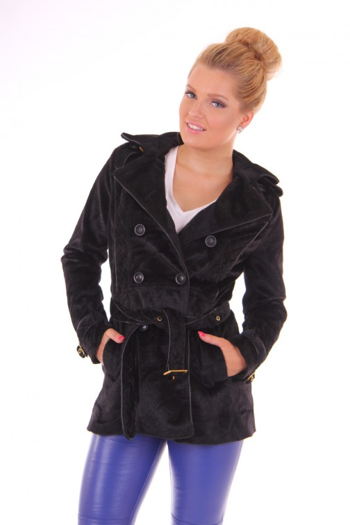 its Given Bailey trench in bont: Bailey