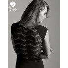 Little black dress van Jacky Luxury,