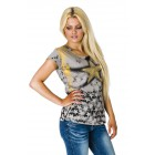 Shirtje van B-loved