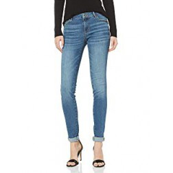 Guess Ultra Curve skinny mid jeans